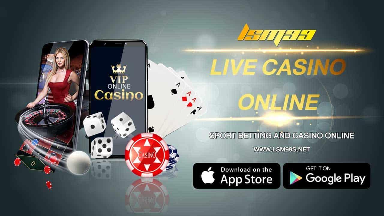 Casino-lsm99-Casino-lsm99-slide-LSM99s