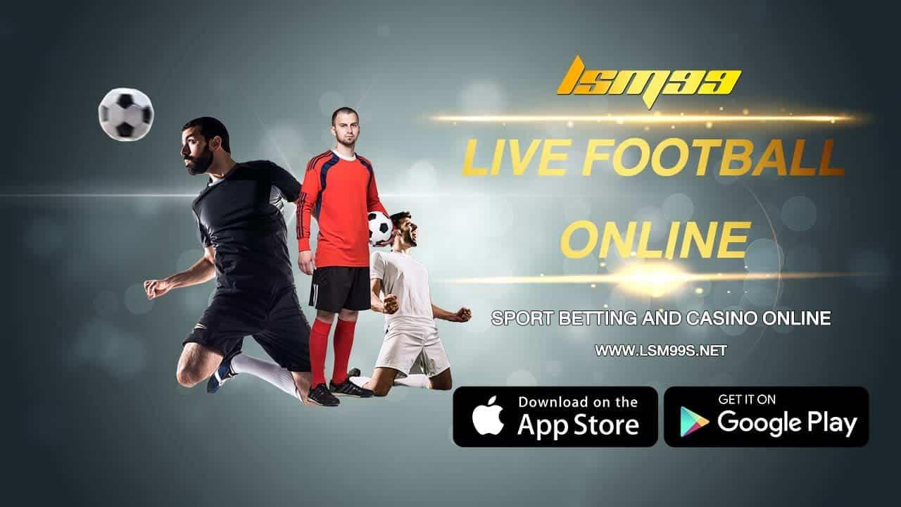 Football-lsm99-slide