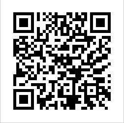 LSM99 BarCode