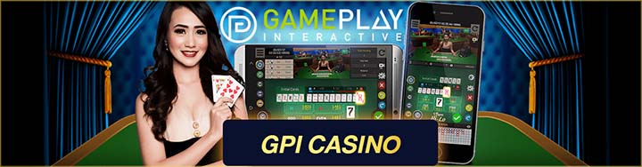 Gpi casino,lsm99s lsm99สมัคร