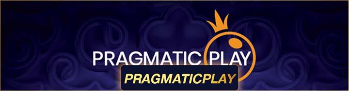 Pragmaticplay,lsm99