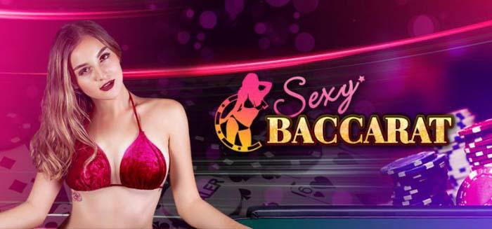 sexy baccarat lsm99