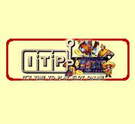 ITP-Slot